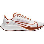 Nike Texas Air Zoom Pegasus 37 Running Shoes