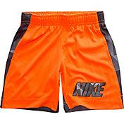 Nike Boys' Dri-FIT Legacy GFX Shorts