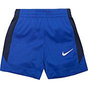 Nike Toddler Boys' Avalanche Shorts