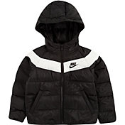 Nike Toddler Boys' NSW Filled Jacket