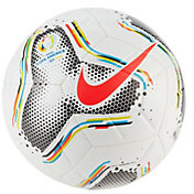 Nike Skills COPA Mini Soccer Ball