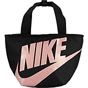 Nike Futura Fuel Insulated Lunch Tote Bag