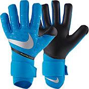 Nike Phantom Shadow Soccer Goalkeeper Gloves