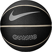 Nike Giannis Skills Mini Basketball