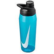 Nike TR Hypercharge Chug 32 oz. Water Bottle