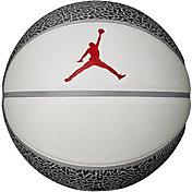 Nike Jordan Premium Mini Basketball