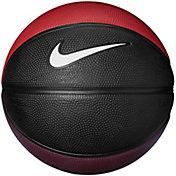 Nike Kyrie Skills Mini Basketball