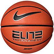 """Nike Elite Tournament Basketball (28.5"""")"""