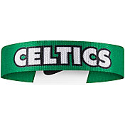 Nike Boston Celtics Baller Bands