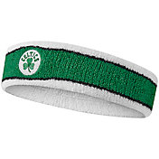 Nike Boston Celtics Headband