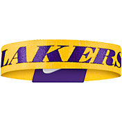Nike Los Angeles Lakers Baller Bands