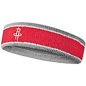 Nike Houston Rockets Headband