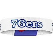 Nike Philadelphia 76ers Baller Bands