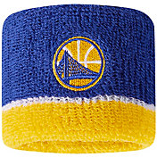 Nike Golden State Warriors Wristbands