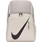 Nike Brasilia Extra Large Training Backpack 9.0