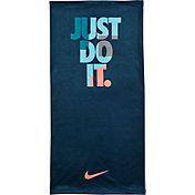 Nike Graphic Dri-FIT Wrap