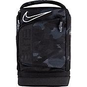 Nike Hoops Elite Fuel Pack Lunch Bag