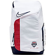 Nike Elite Pro Team USA Backpack