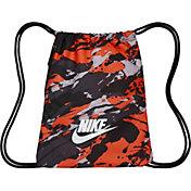 Nike Heritage Printed Gym Sack