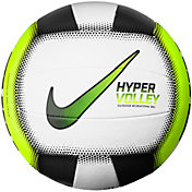 Nike Hypervolley 18P Outdoor Volleyball