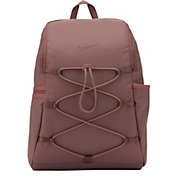 Nike One Backpack