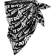 Nike Printed Bandana