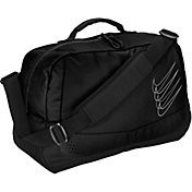 Nike Run Minimal 21L Duffle Bag