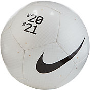 Nike F.C. Skills Mini Soccer Ball