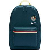 Nike Club America Stadium Backpack