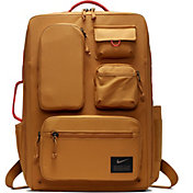 Nike Utility Training Backpack