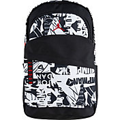 Jordan Air Patrol Backpack