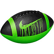 Nike Spin 4.0 Football