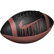 Nike Youth Spin 4.0 Football