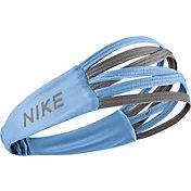 Nike Women's Strappy Headband