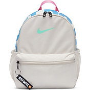 Nike Kid's Brasilia JDI Mini Backpack