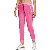 Nike Women's Air 2-in-1 Running Pants