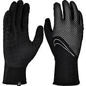 Nike Women's 360 Sphere Running Gloves