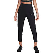 Nike Women's Bliss Victory Training Pants