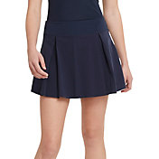 Nike Women's Club 15'' Golf Skirt