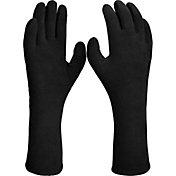 Nike Women's Cold Weather Fleece Gloves