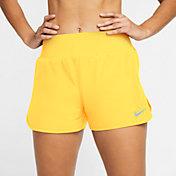 Nike Women's Dri-FIT 3'' Running Shorts