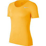 Nike Women's City Sleek T-Shirt