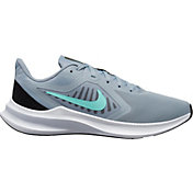 Nike Women's Downshifter 10 Running Shoes