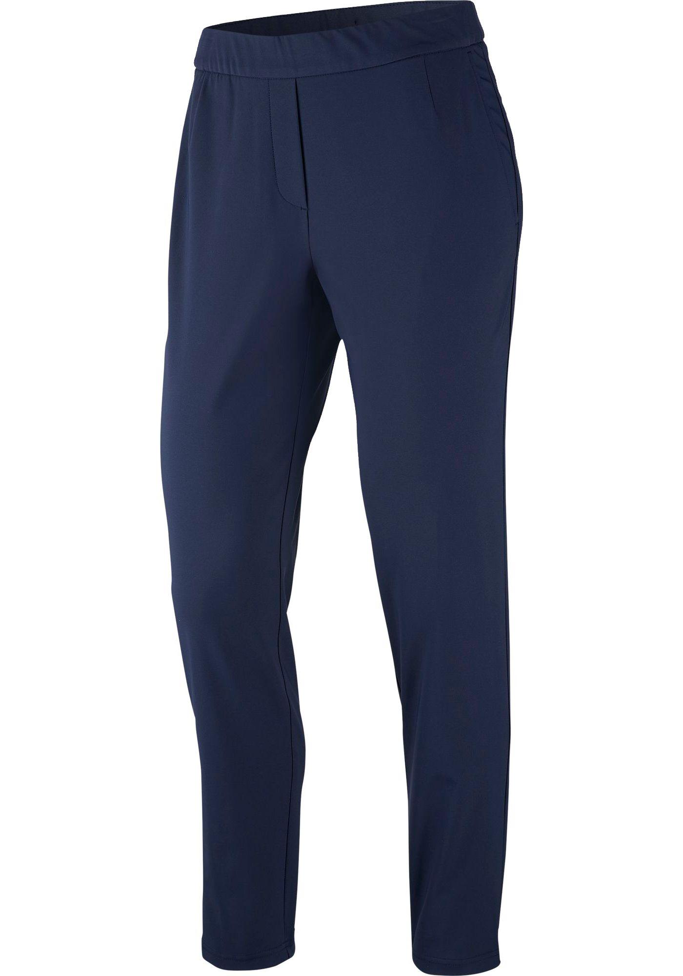 Nike Women's Flex UV Victory Golf Pants