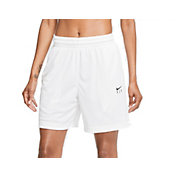 Nike Women's Fly Basketball Shorts