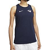 Nike Women's Sportswear Eagle Tank Top