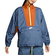 Nike Women's Get Outside Jacket