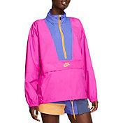 Nike Women's Get Outside Jacket
