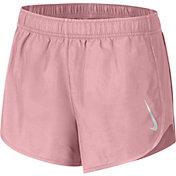 Nike Women's High-Cut Tempo Shorts