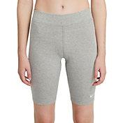 Nike Women's Sportswear Essential Bike Shorts